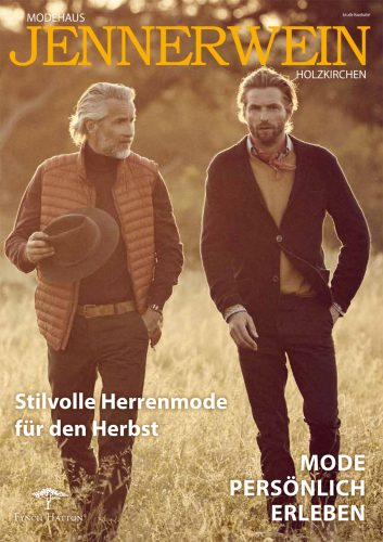 https://www.jennerwein.de/wp-content/uploads/JW_TrendInfo_HoKi_Herren_6Seiter_0920_einzel-1-353x500.jpg