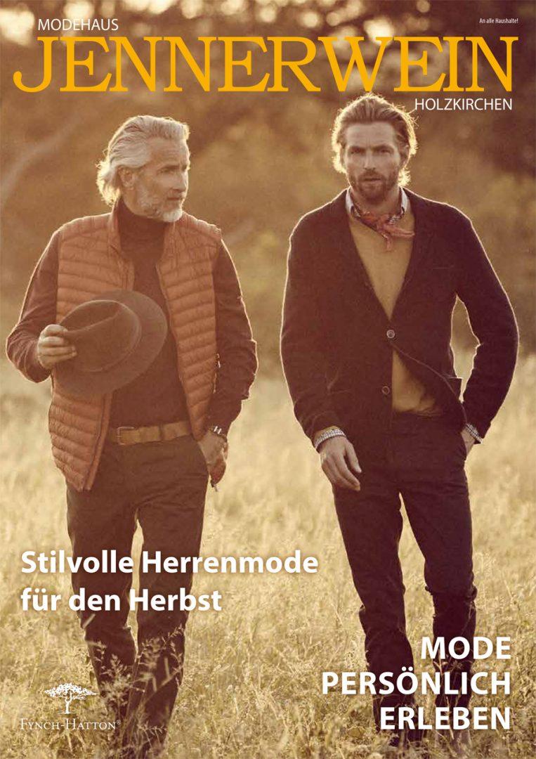 https://www.jennerwein.de/wp-content/uploads/JW_TrendInfo_HoKi_Herren_6Seiter_0920_einzel-1-763x1080.jpg