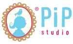pip-studio-logo