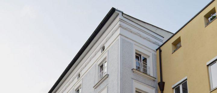 Rosenheim_Fassade