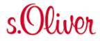 s-oliver-logo