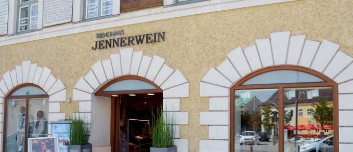 Trendhaus_Fassade