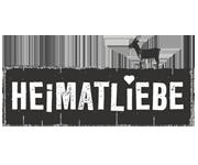 heimatliebe-logo